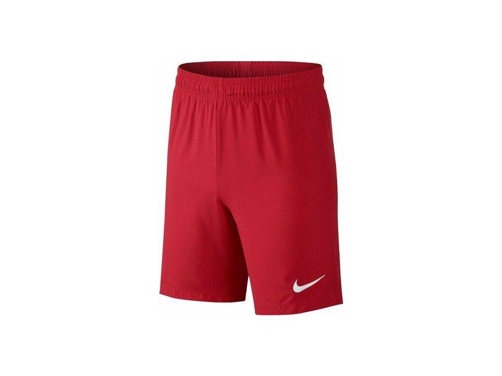 Dětské trenky Nike Laser III