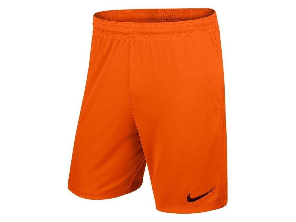 Dětské trenky Nike Park II