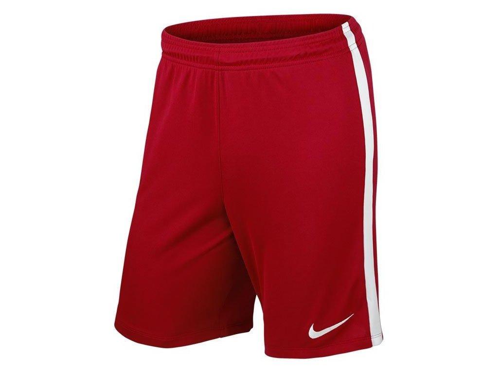 Dětské trenky Nike League Knit