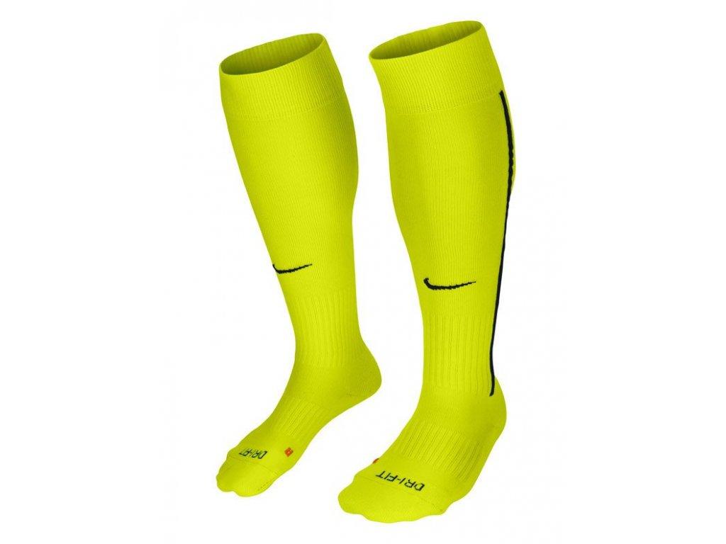 Stulpny Nike Vapor III