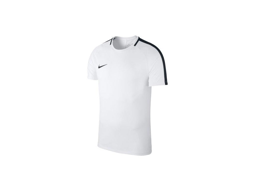 Tréninkový dres Nike Academy 18