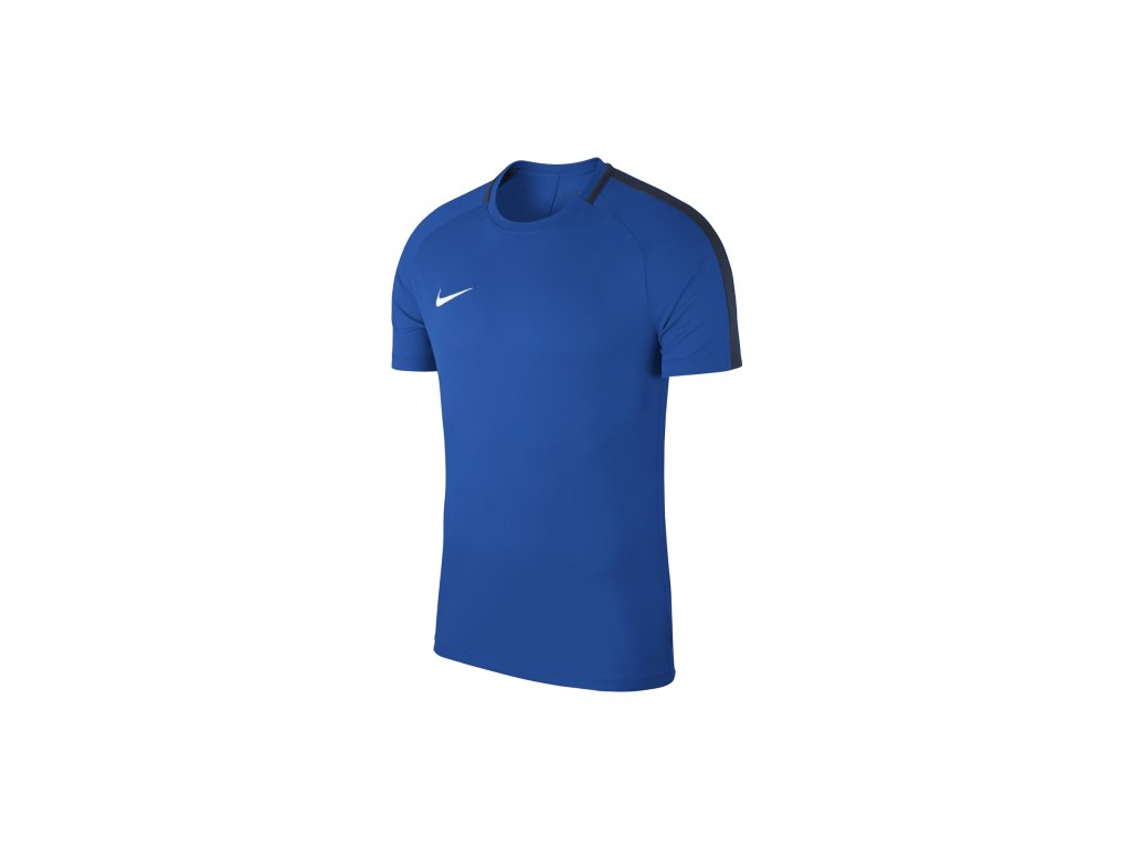 Dětský tréninkový dres Nike Academy 18
