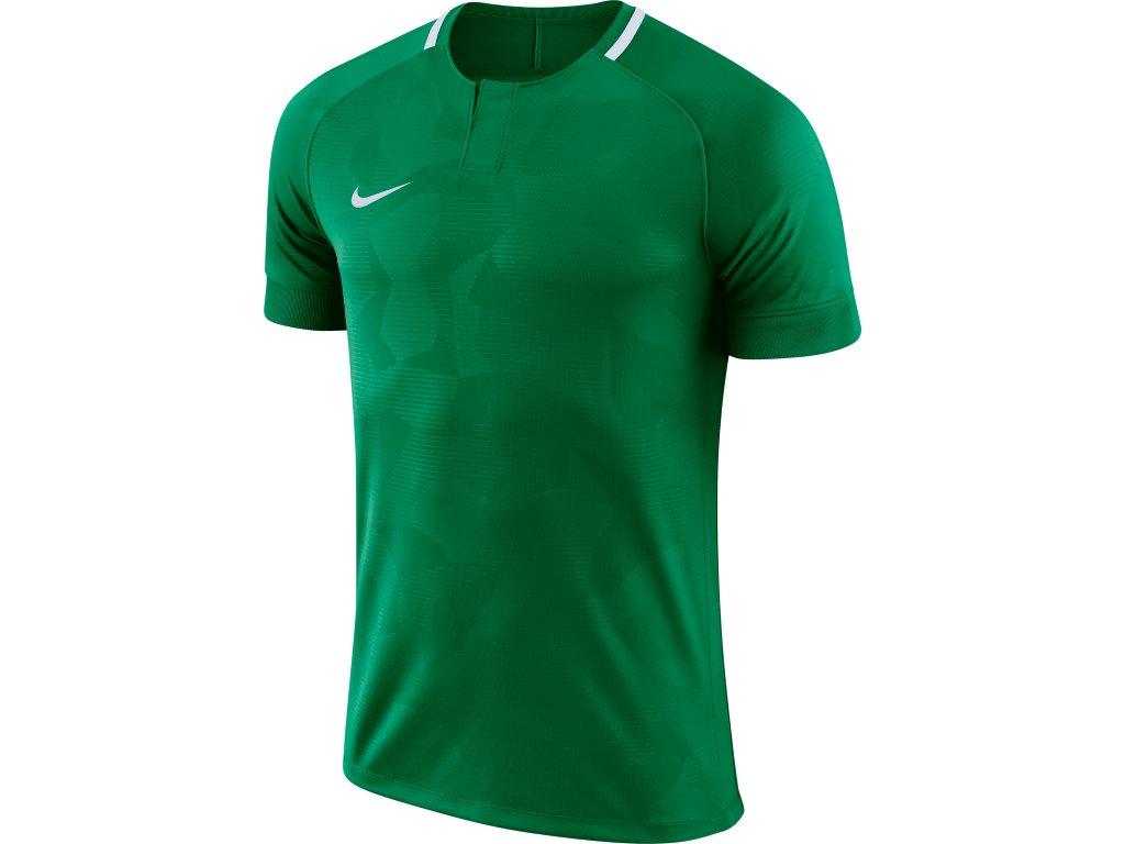 Dres Nike Challenge II