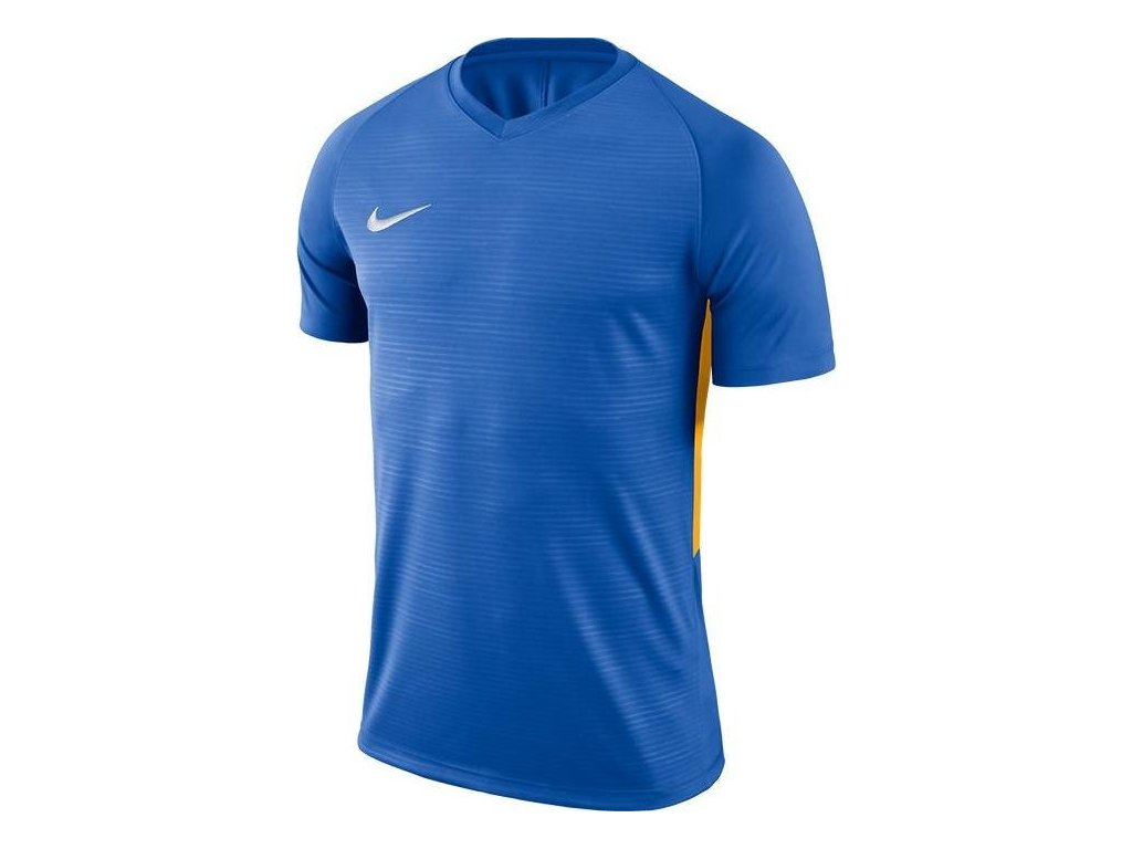 Dětský dres Nike Tiempo Premier