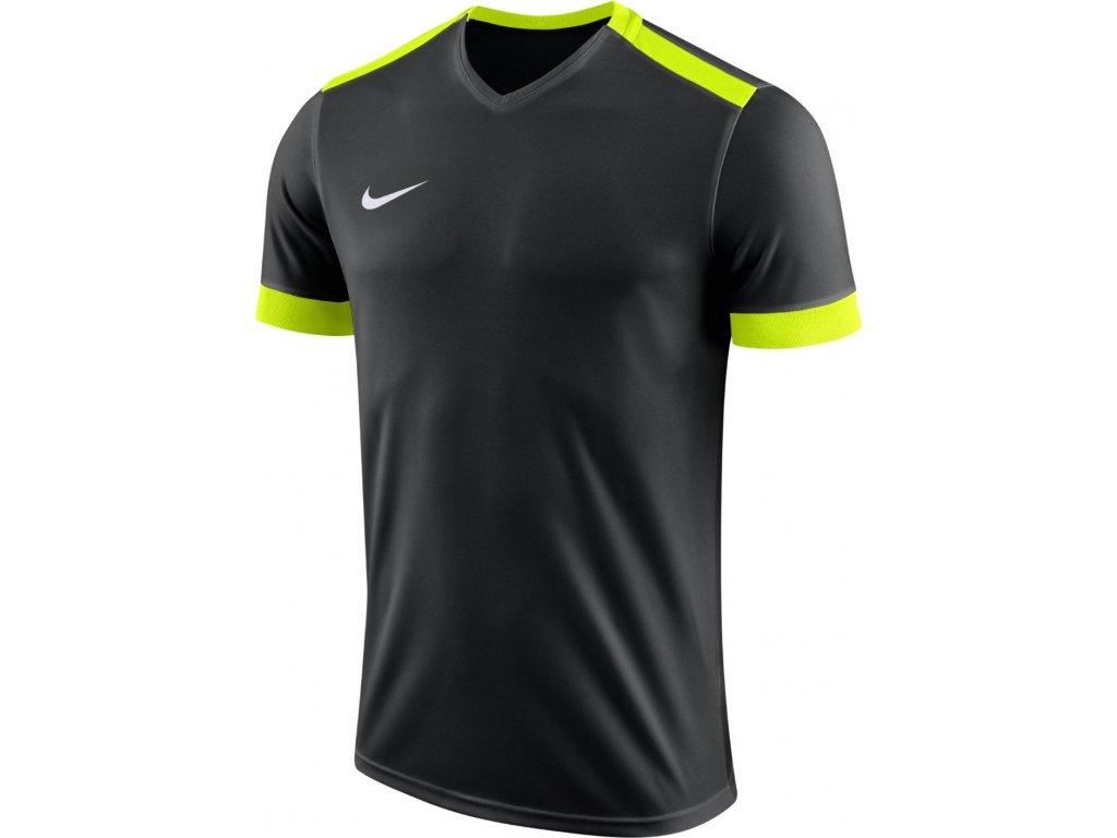 Dres Nike Park Derby II
