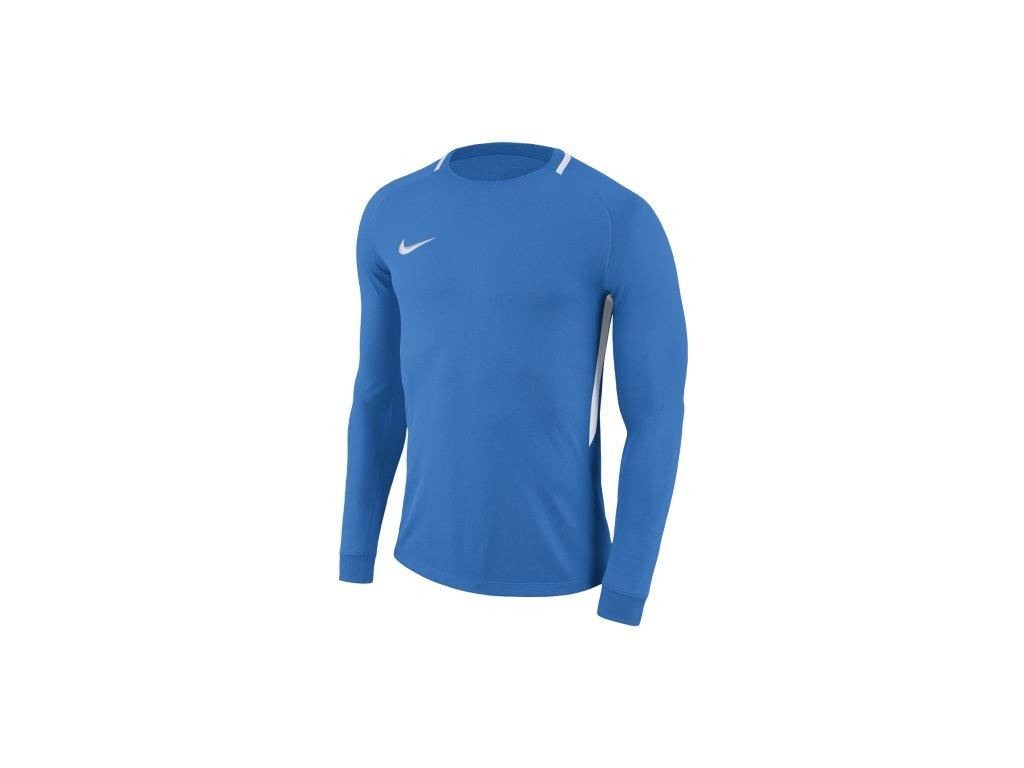 Brankářský dres Nike Park Goalie III