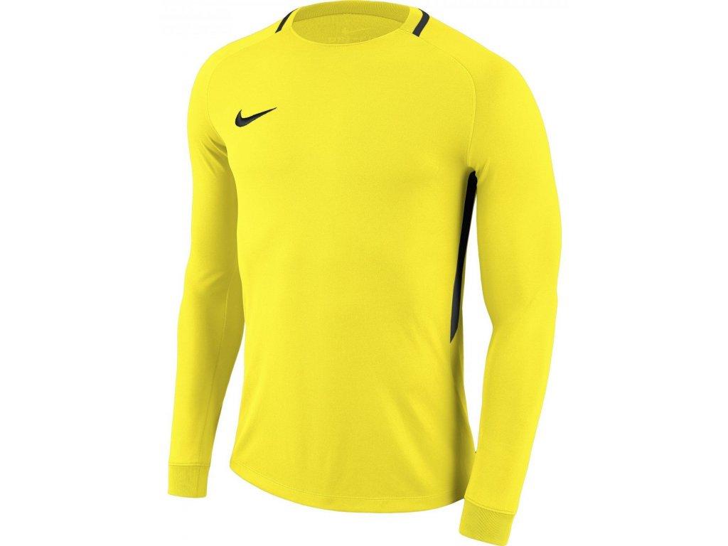 Dětský brankářský dres Nike Park Goalie III