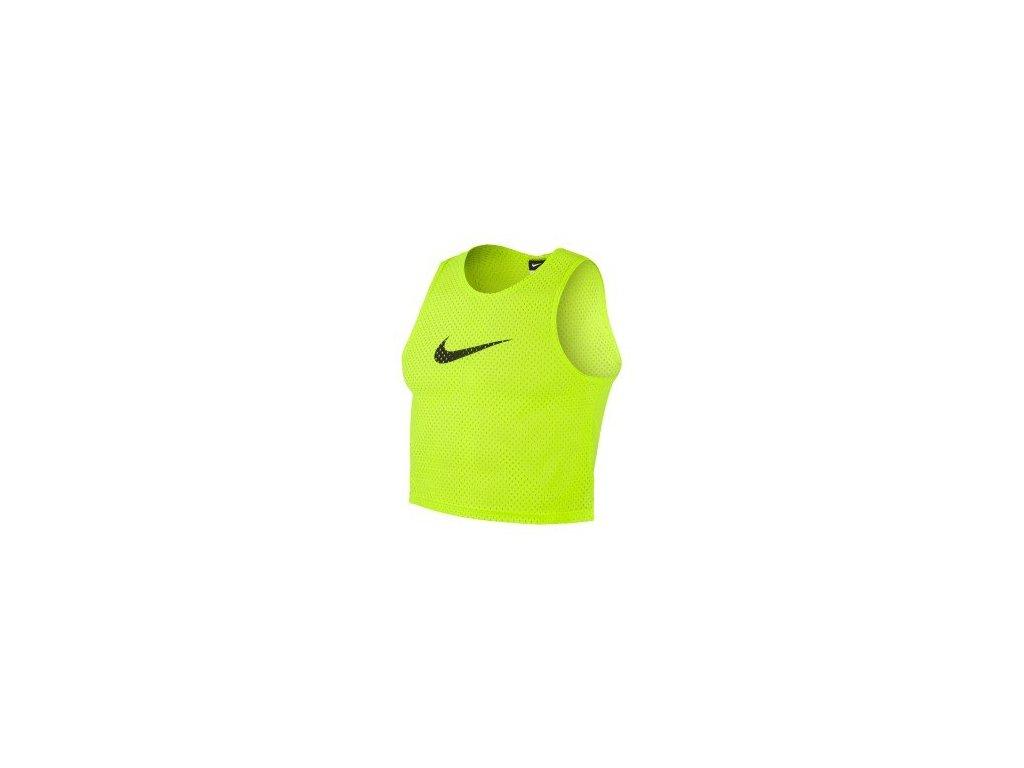 Rozlišovací dres Nike