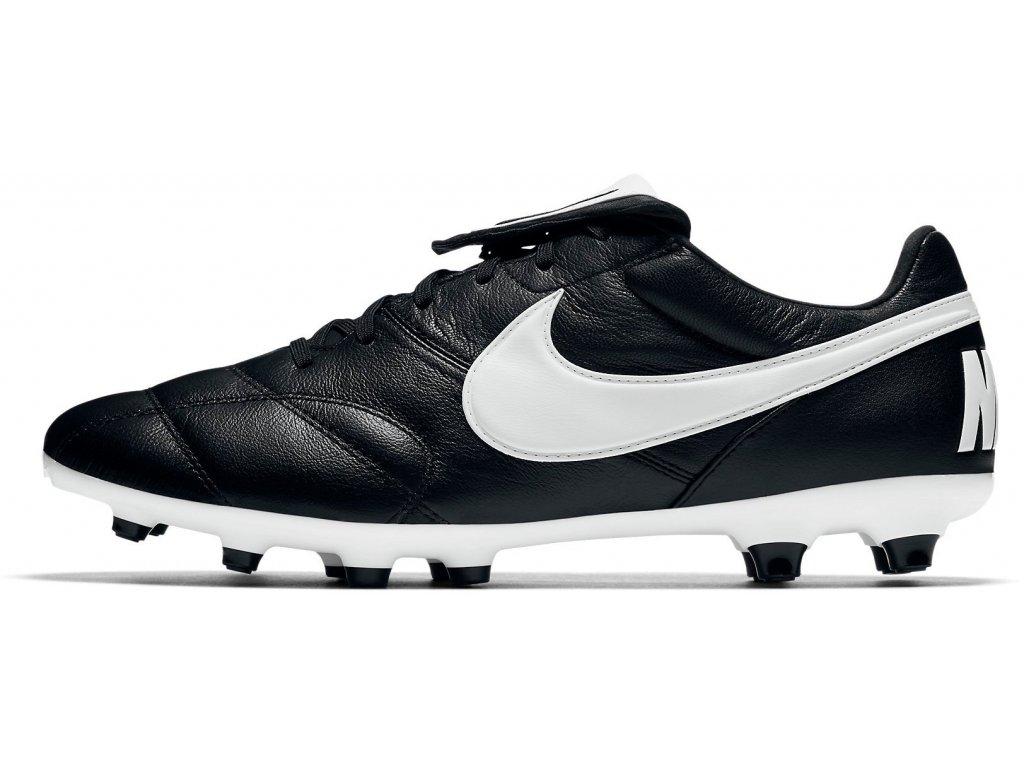 Kopačky Nike Premier 2 FG