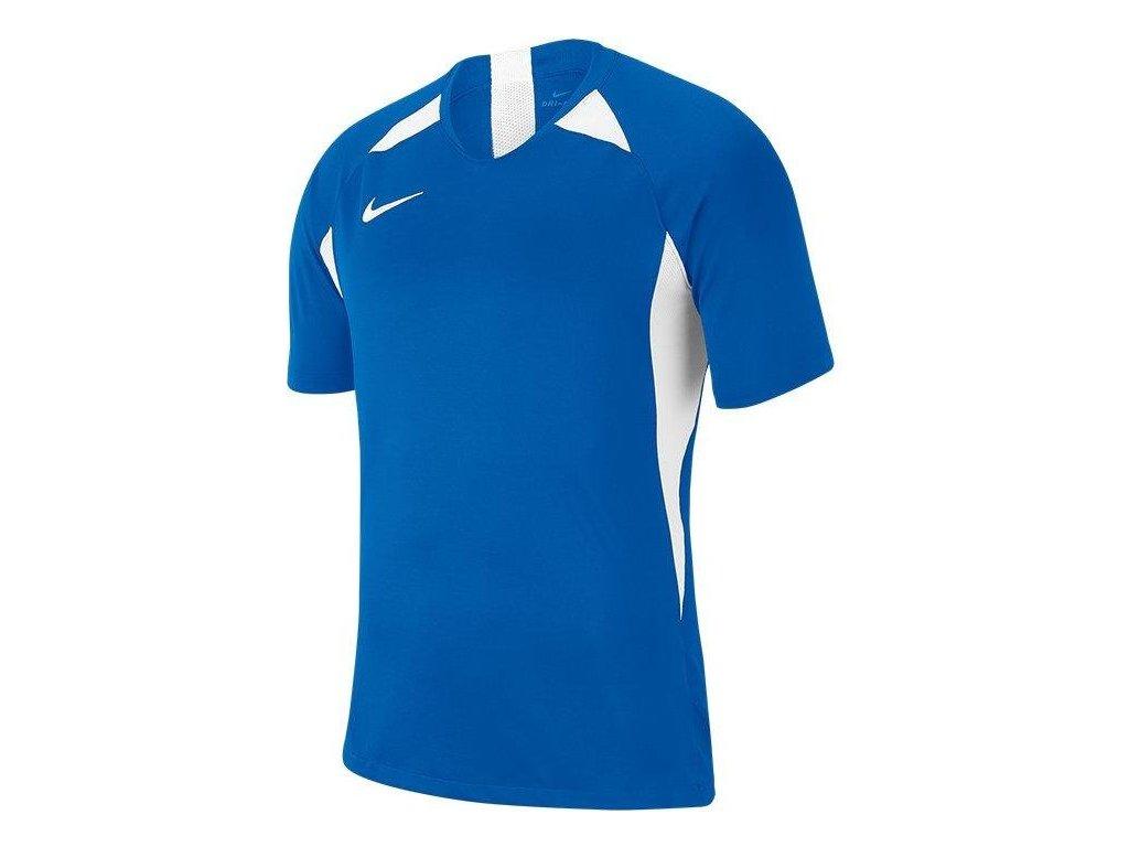 Dětský dres Nike Legend