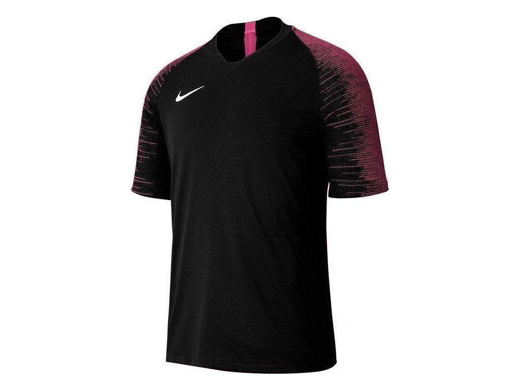 Dětský dres Nike Strike