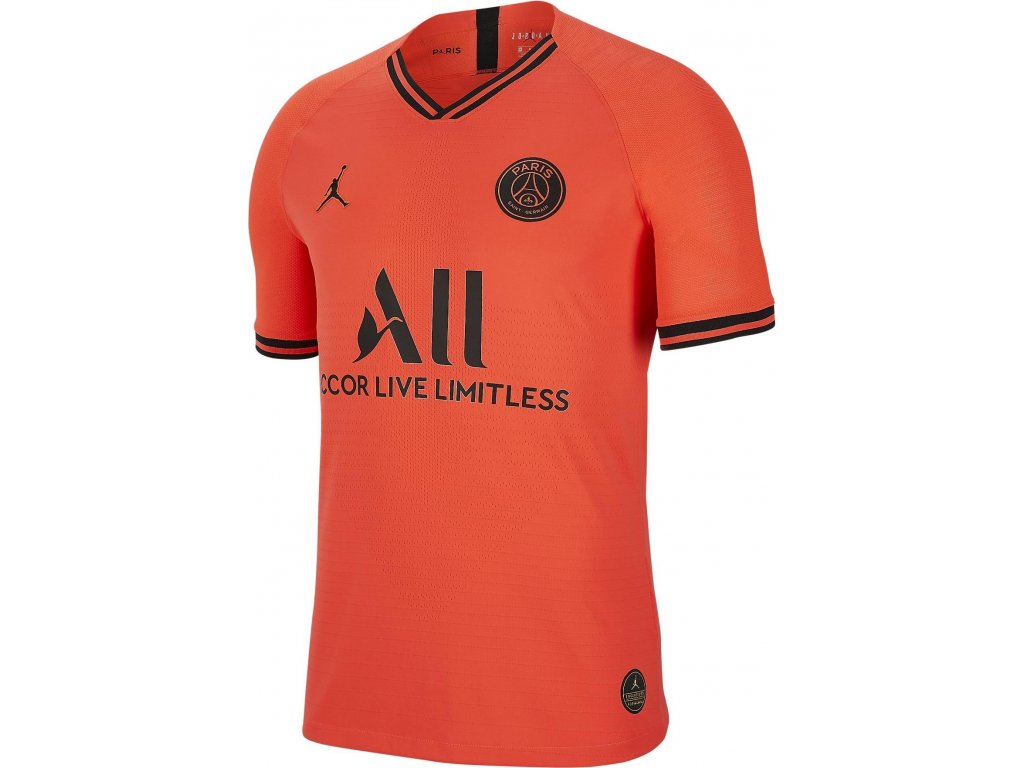 Dres Nike Paris Saint-Germain Vapor 2019/20 venkovní