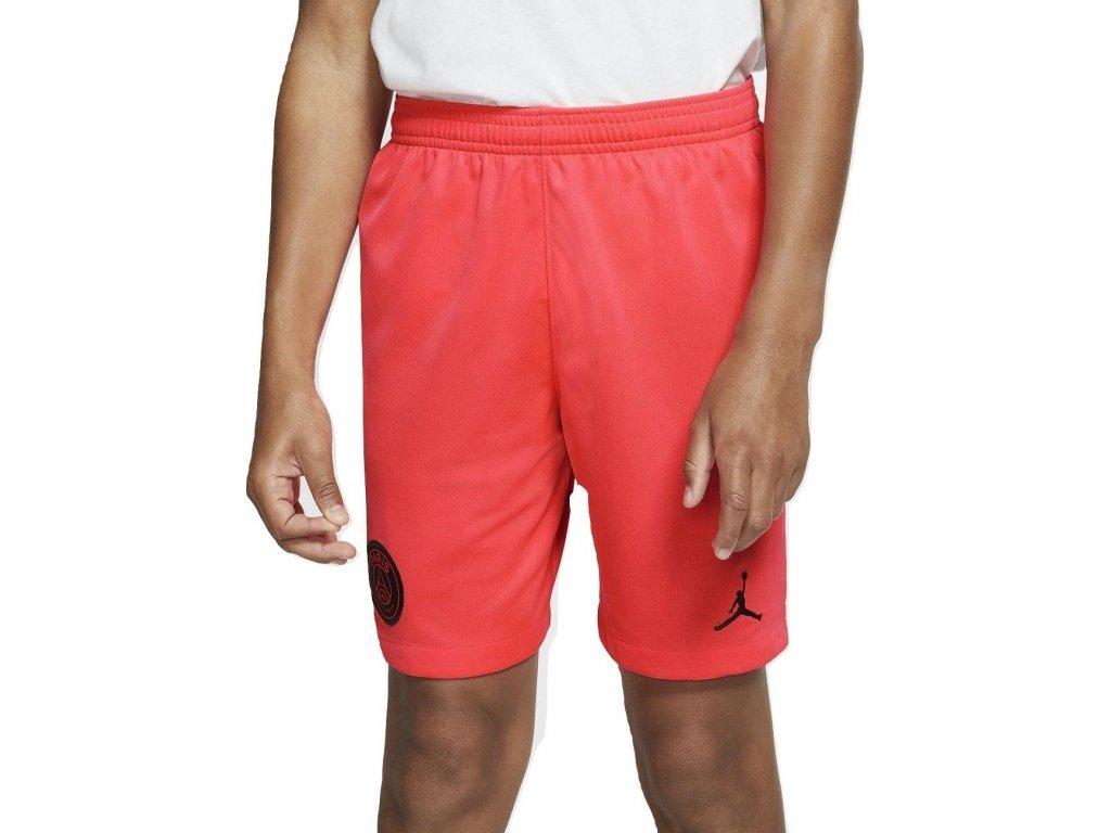 Pánské trenky Nike Paris Saint-Germain 2019/20 venkovní