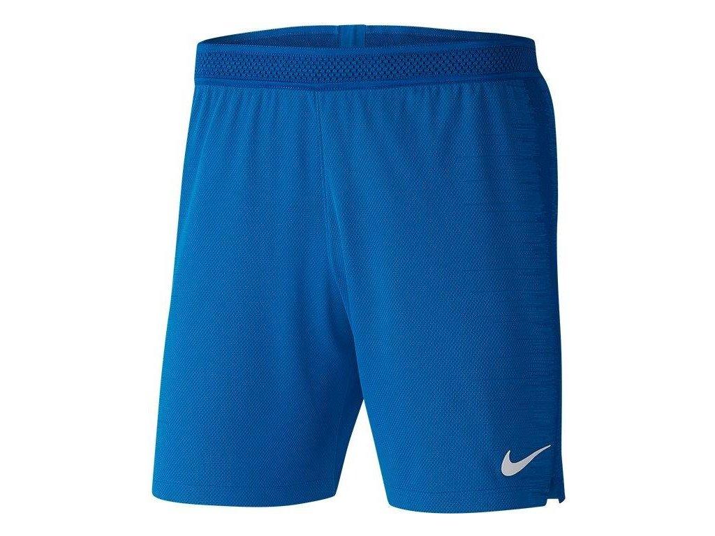 Trenky Nike Vapor Knit II