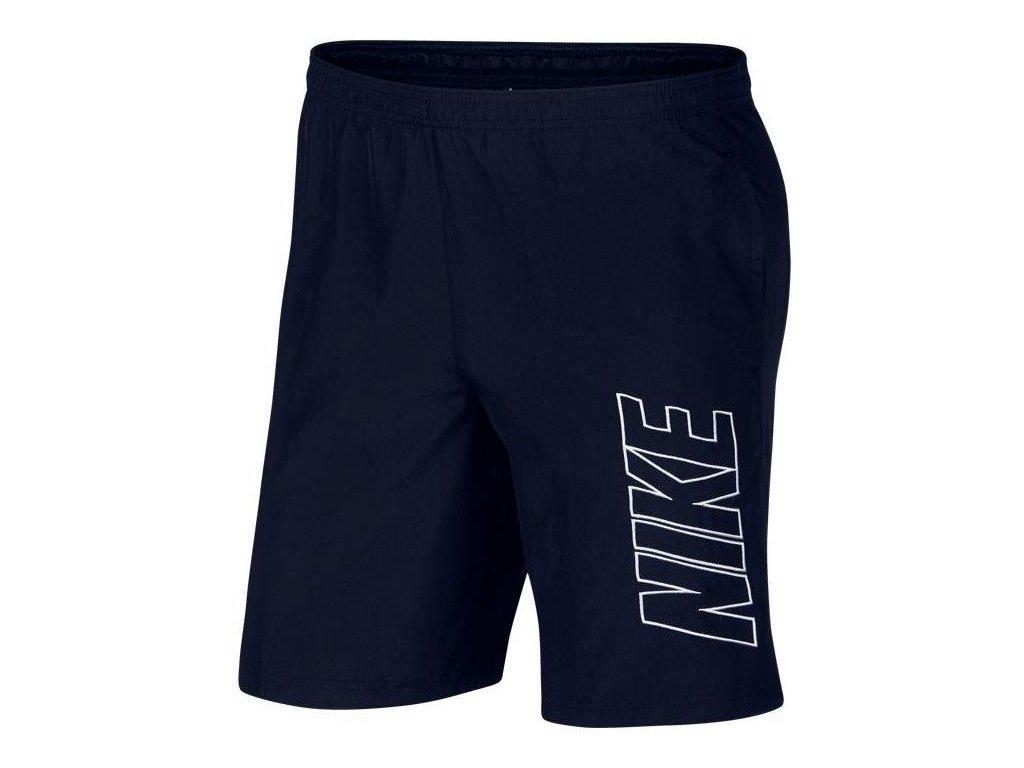 Trenky Nike Dry Academy