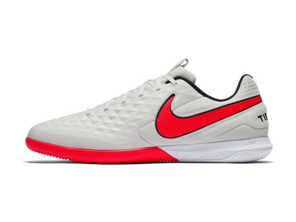 Kopačky NikeTiempo Legend 8 Pro IC