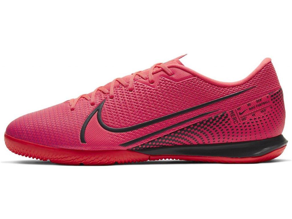 Kopačky Nike Mercurial Vapor 13 Academy IC