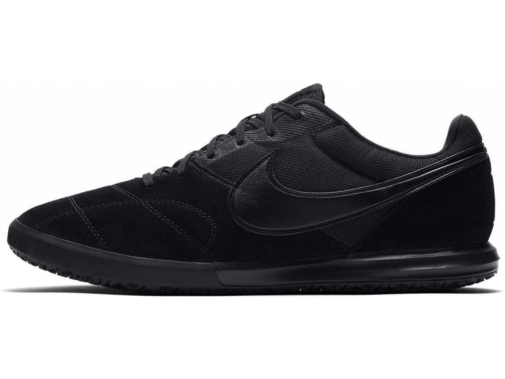 Kopačky Nike Tiempo Premier II Sala IC