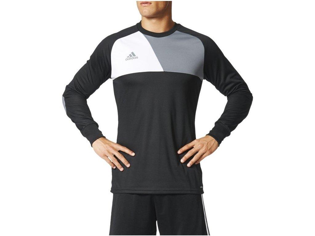 Brankářský dres adidas Assita 17