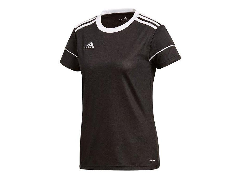 Dámský dres adidas Squadra 17