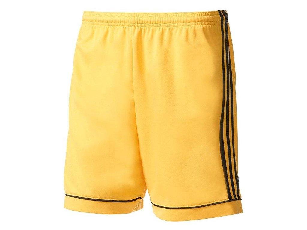 Trenky Adidas Squadra 17