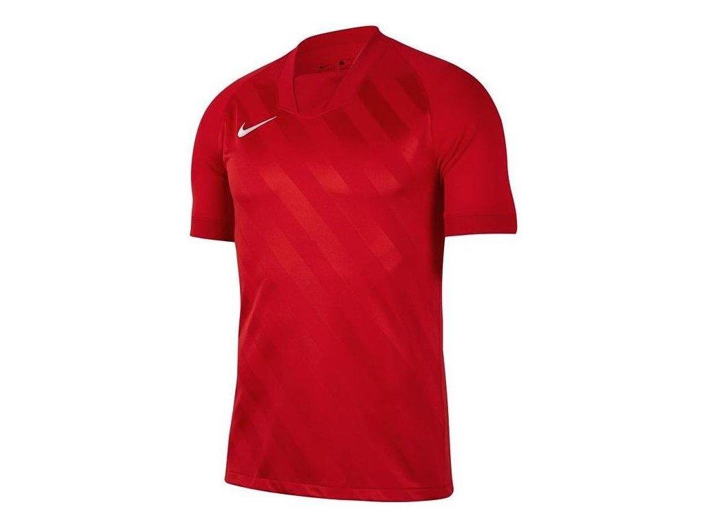 Dres Nike Challenge III