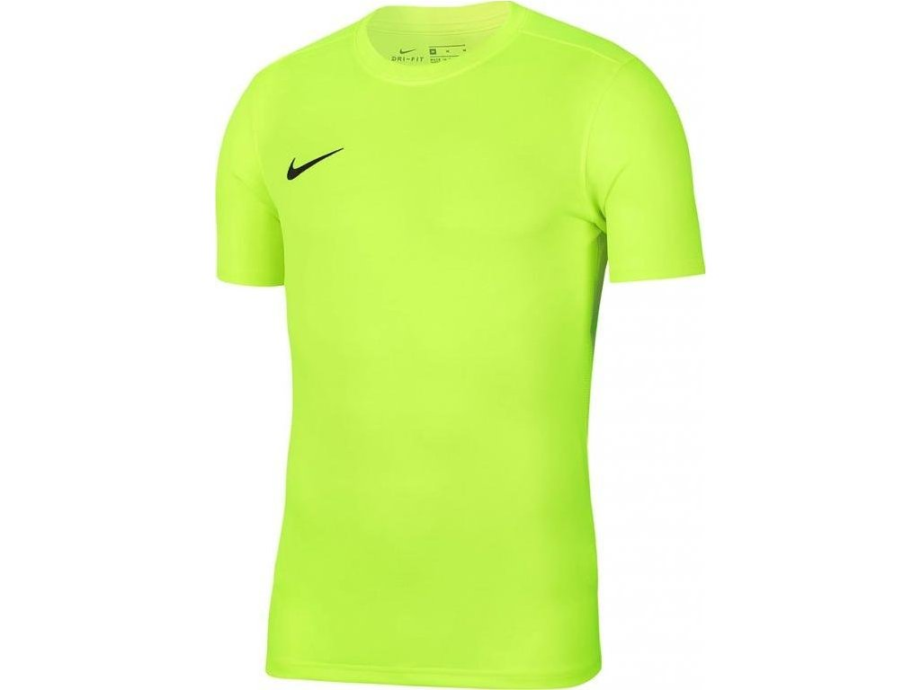 Dres Nike Park VII