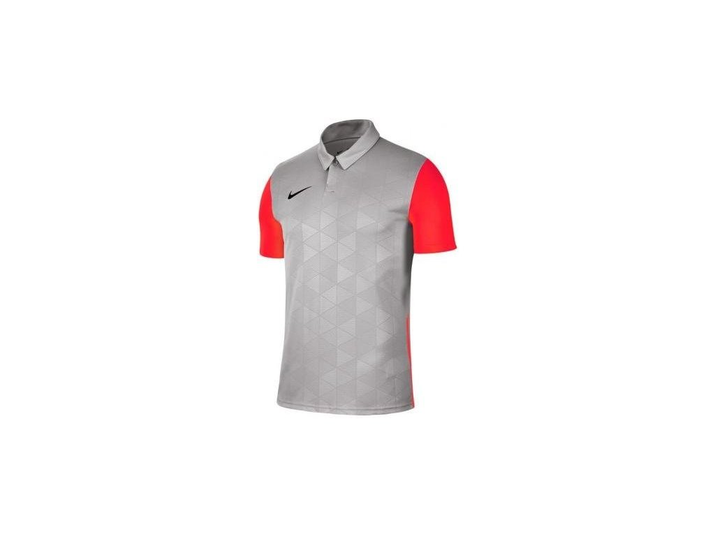 Pánský dres Nike Trophy IV