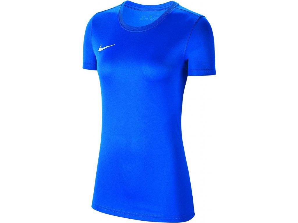 Dámský dres Nike Park VII