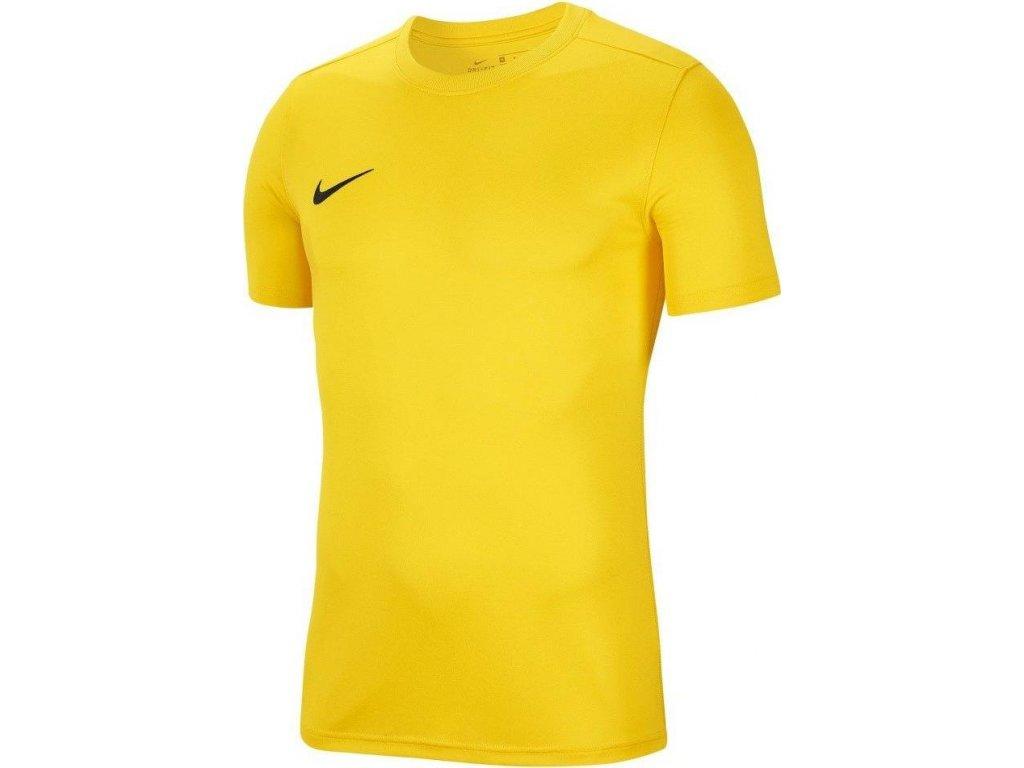 Dětský dres Nike Park VII