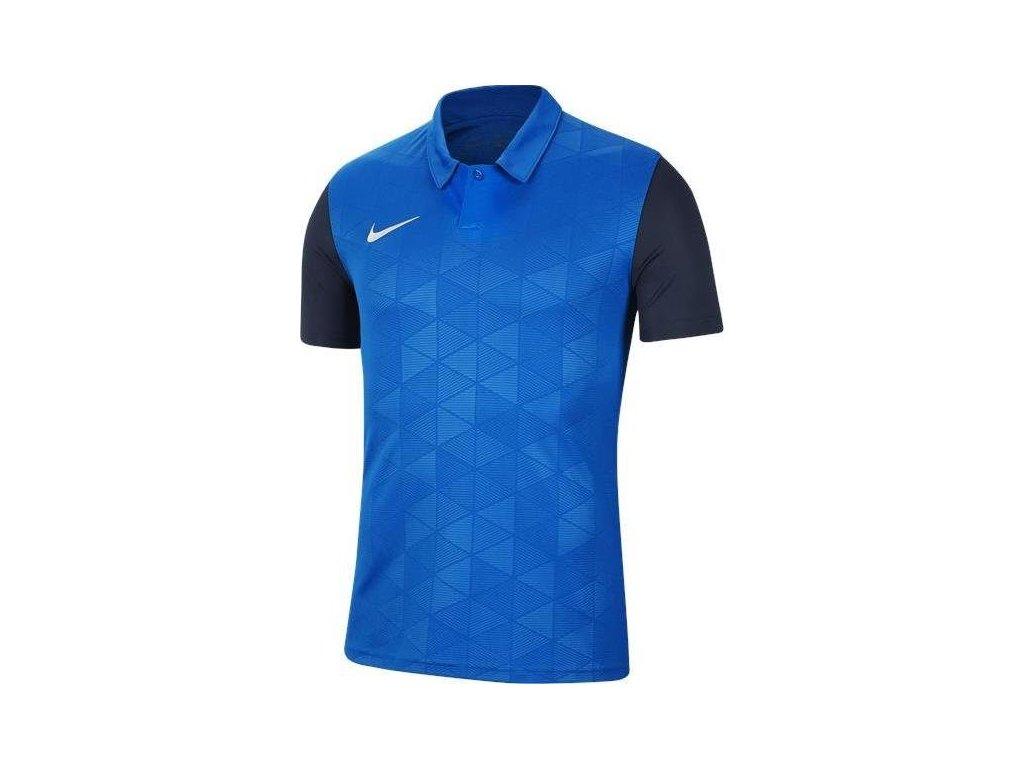 Dětský dres Nike Trophy IV