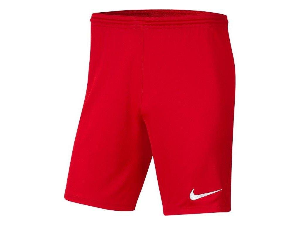 Trenky Nike Park III