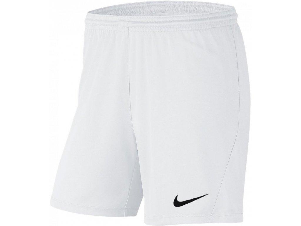 Dámské trenky Nike Park III
