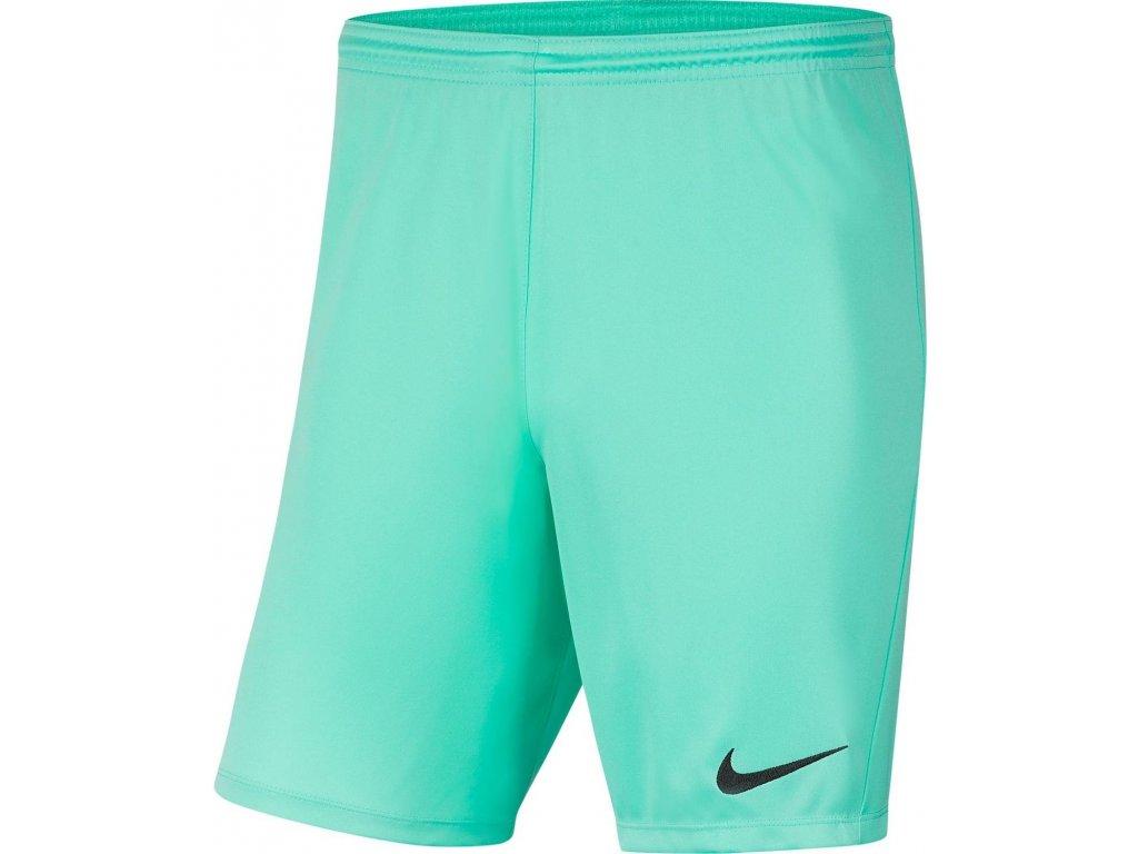 Dětské trenky Nike Park III