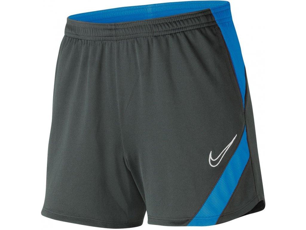 Dámské trenky Nike Academy Pro