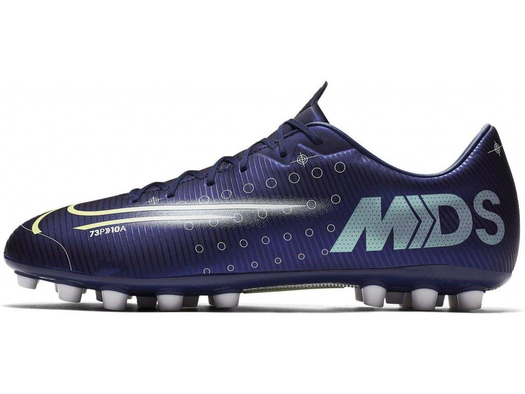 Kopačky Nike Mercurial Vapor 13 Academy MDS AG