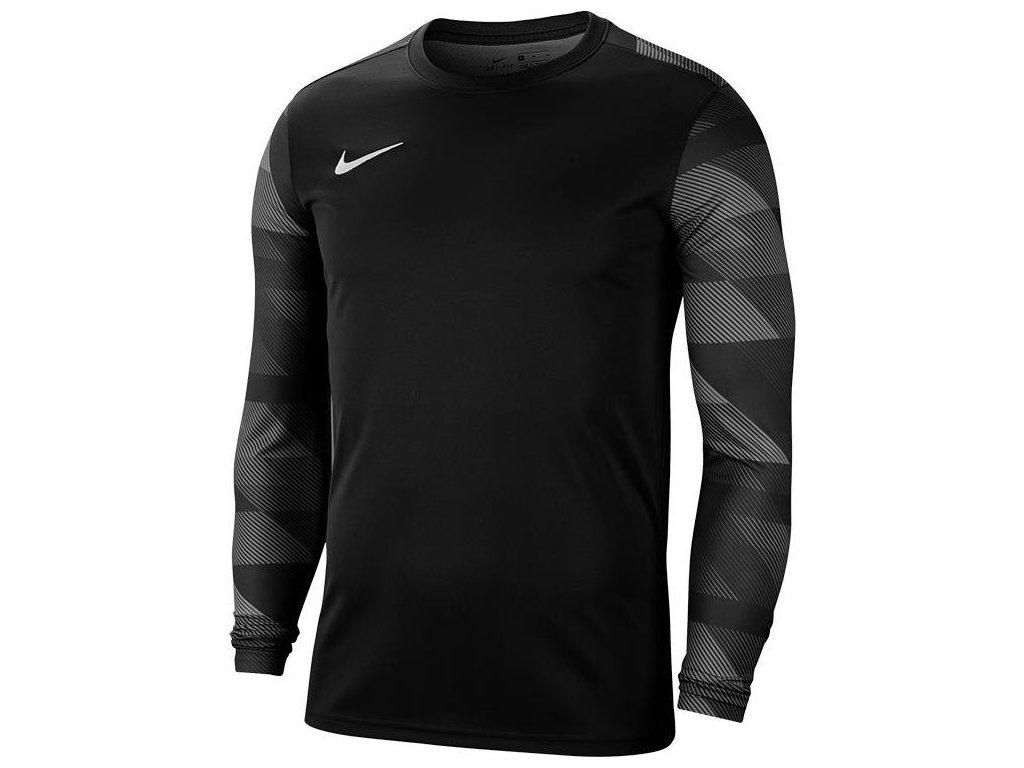 Brankářský dres Nike Park IV dl.r.