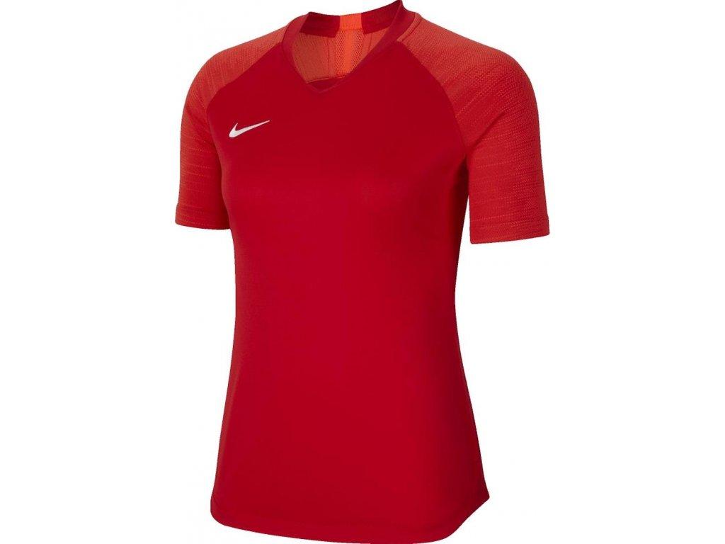 Dámský dres Nike Strike