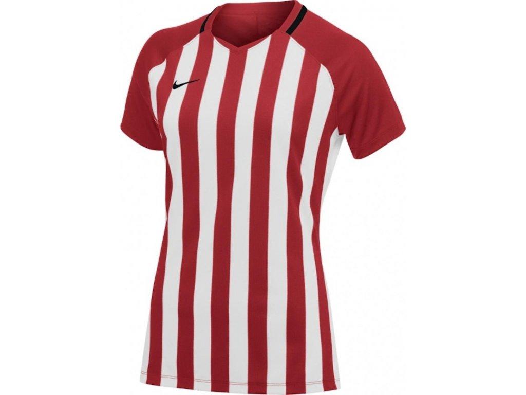 Dámský dres Nike Division III