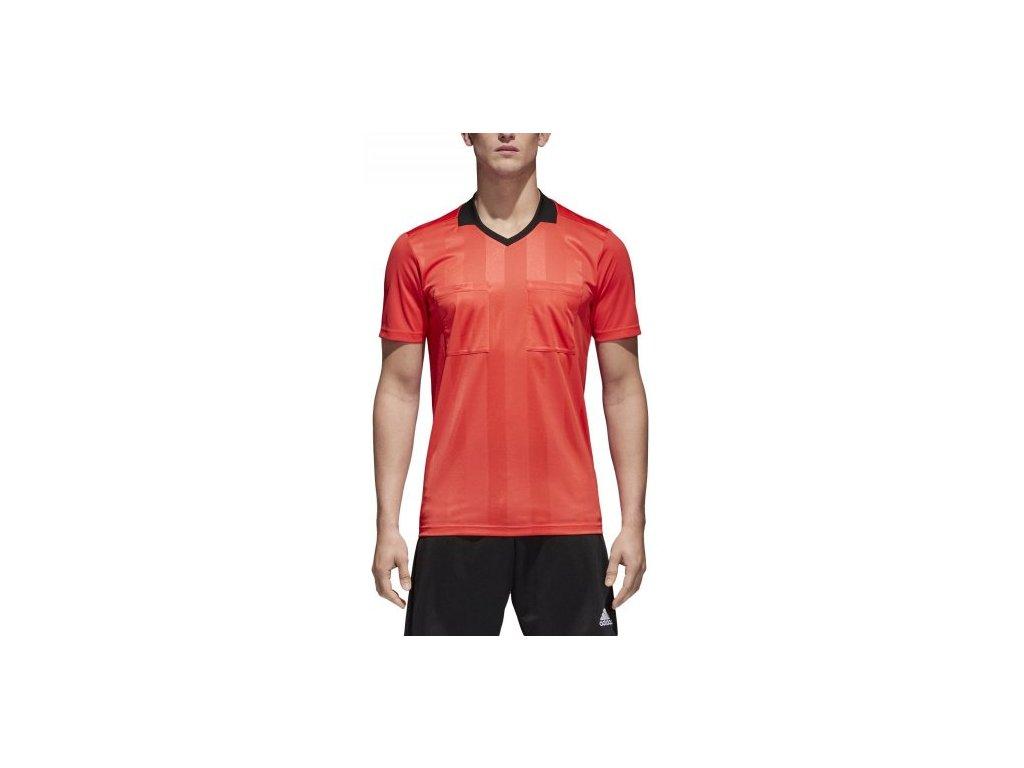 Dres pro rozhodčí adidas Referee 18