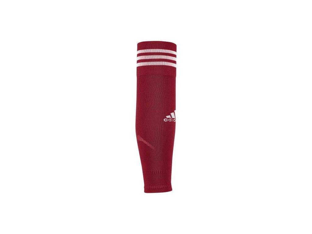 Stulpny adidas Team Sleeve