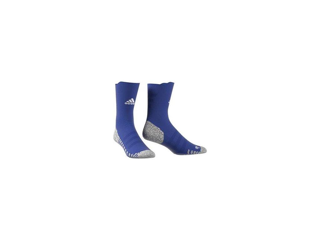 Ponožky adidas Performance AlphaSkin Traxion