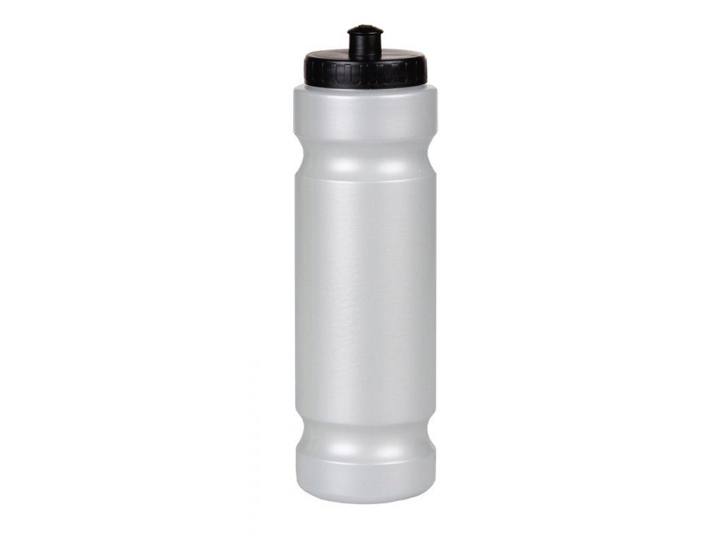 sportovní láhev 1000 ml