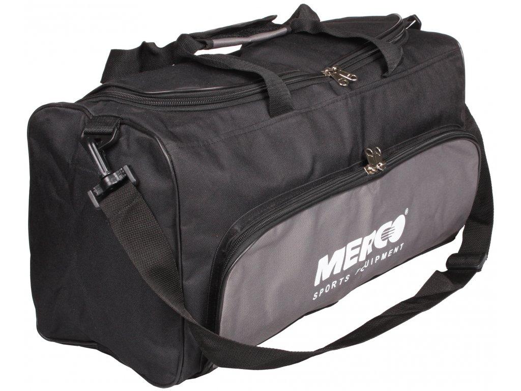 sportovní taška 102 50x25x21cm