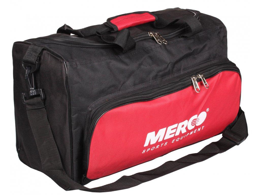 sportovní taška 101 45 x 25 x 21 cm