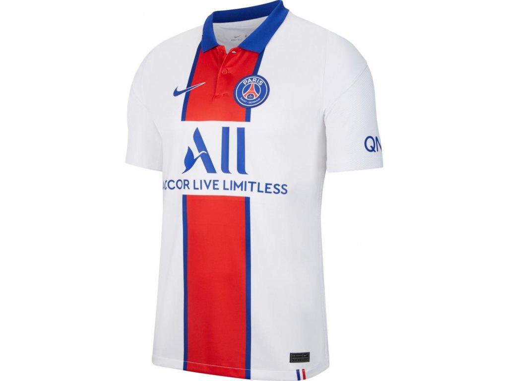 Dres Nike Paris Saint-Germain Stadium 2020/21 venkovní