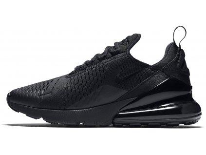 Obuv Nike AIR MAX 270