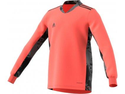 Dětský brankářský dres adidas AdiPro 20