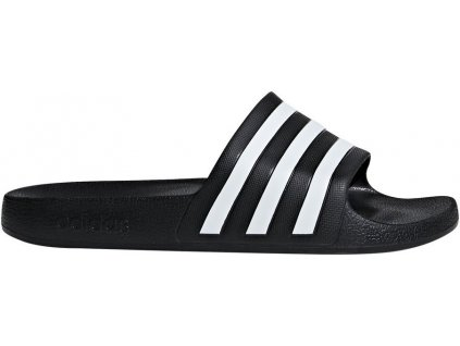 Pantofle adidas Core ADILETTE AQUA