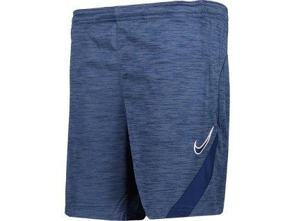 Dětské trenky Nike Dri-FIT Academy